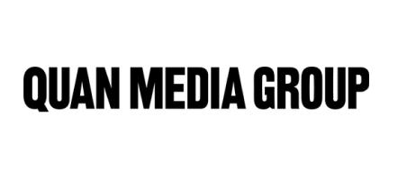 quan_media