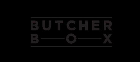 butcher_box