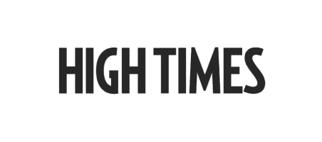 high_times