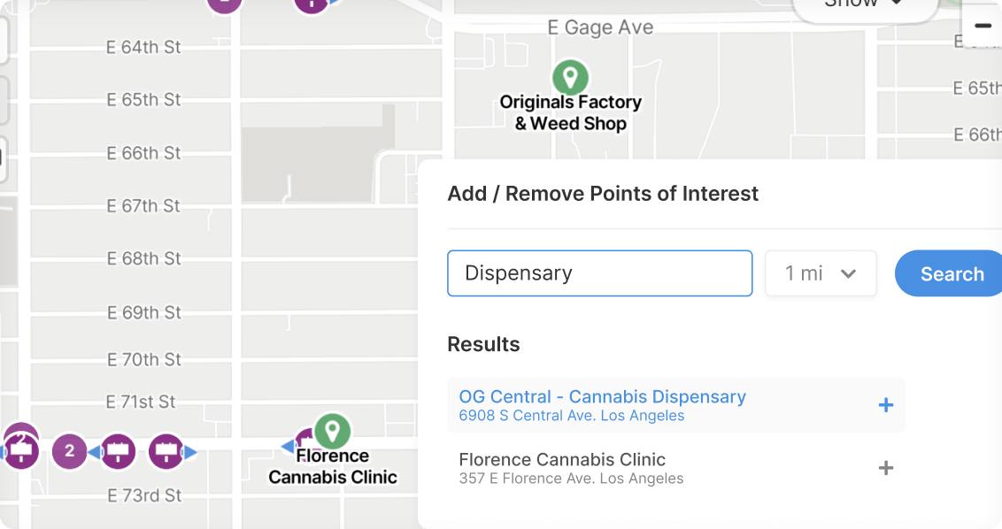 https://adquick-public.imgix.net/landing+images/two_column/cannabis_poi.png